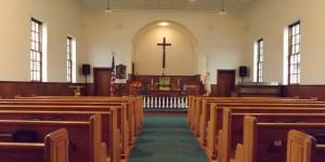 Church2013